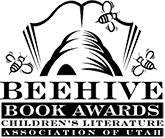 beehive-book-award-nominee