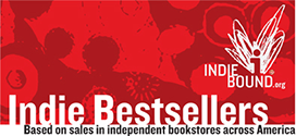 indi-bound-best-sellers-list