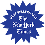 new-york-times-best-sellers-list
